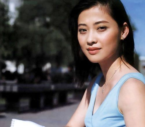 shituan women Ryyo shituan polan is on facebook join facebook to connect with ryyo shituan polan and others you may know facebook gives people the power to share and.