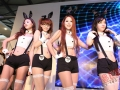 ChinaJoy Showgirls