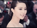 Chinese Models/Actresses