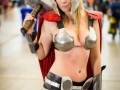 cosplay_makes_hot_girls_even_hotter_13