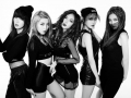 K Pop star gallery