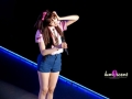 girls-generation-japan-tour-5-560x381