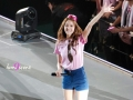 girls-generation-japan-tour-8-560x393