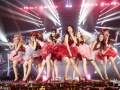 snsd-2013-concert-in-seoul-6