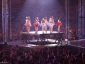 snsd-2013-concert-in-seoul-7