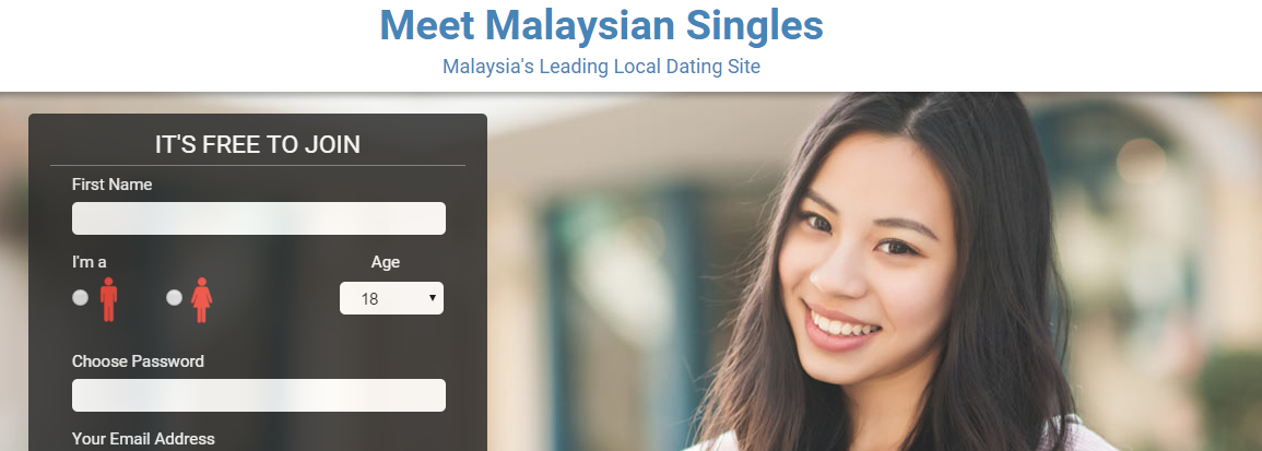 free korean dating app
