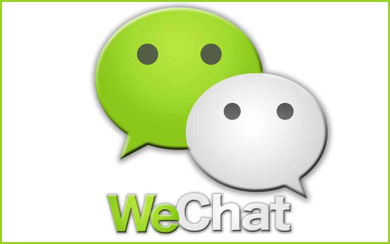 A Guide to WeChat Emoticon Meanings